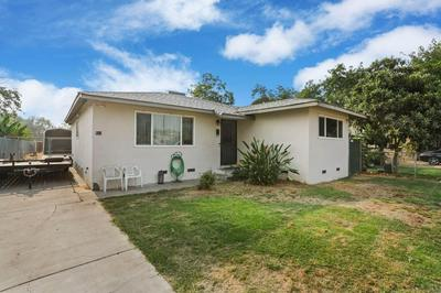 823 S FILBERT ST, Stockton, CA 95205 - Photo 2