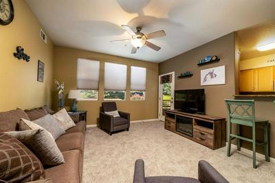 2230 VALLEY VIEW PKWY UNIT 221, El Dorado Hills, CA 95762 - Photo 2
