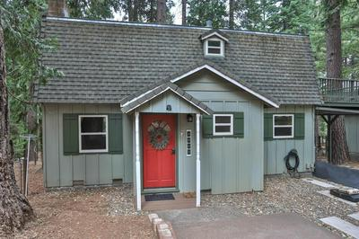4845 GOLDEN ST, Pollock Pines, CA 95726 - Photo 1