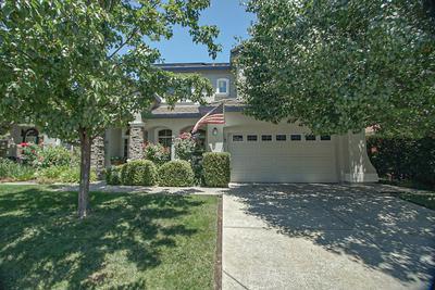 108 AMBRIDGE CT, Roseville, CA 95747 - Photo 1