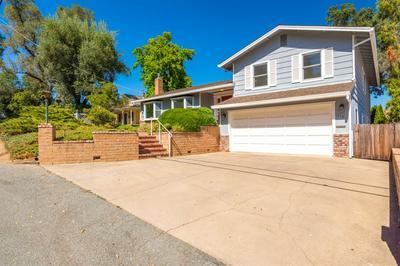 414 BRIGHT AVE, Jackson, CA 95642 - Photo 2