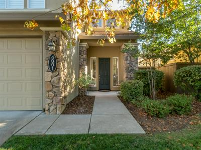 4001 IRONWOOD DR, El Dorado Hills, CA 95762 - Photo 2