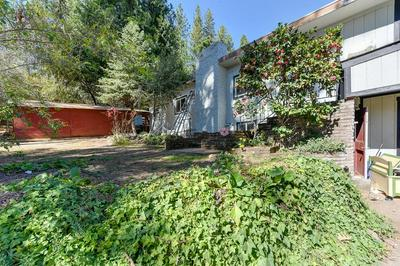 550 MILLER DR, Colfax, CA 95713 - Photo 2