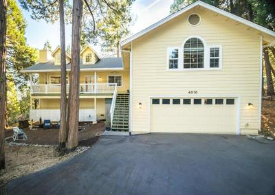 4010 PEARL RD, Pollock Pines, CA 95726 - Photo 1