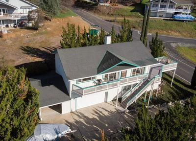 674 POKER FLAT RD # 2, COPPEROPOLIS, CA 95228 - Photo 1