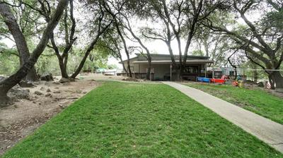 3415 PENRYN RD, Loomis, CA 95650 - Photo 1
