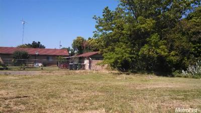 0 HOOD FRANKLIN ROAD, Hood, CA 95639 - Photo 1