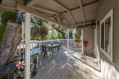2416 MEADOW LN, Placerville, CA 95667 - Photo 2
