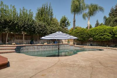 2613 BLESSING CT, Riverbank, CA 95367 - Photo 1