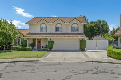 2887 WHITEWOOD CT, Oakdale, CA 95361 - Photo 2