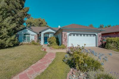 1128 PORTOLA VALLEY RD, Yuba City, CA 95993 - Photo 2