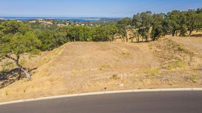 4940 GREYSON CREEK DRIVE, El Dorado Hills, CA 95762 - Photo 2