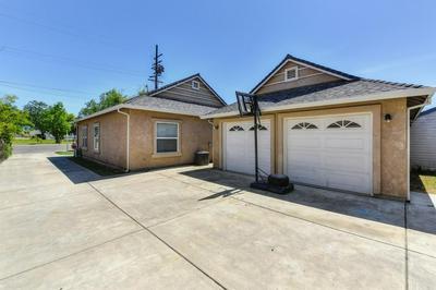 3817 ALTOS AVE, Sacramento, CA 95838 - Photo 2