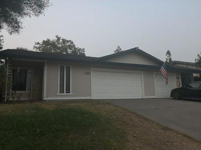 7879 HIGHLAND AVE, Citrus Heights, CA 95610 - Photo 2