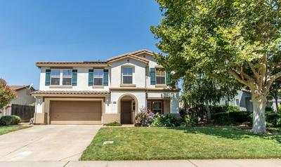 4230 MUSTIC WAY, Mather, CA 95655 - Photo 1