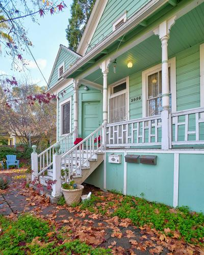 3956 2ND AVE, Sacramento, CA 95817 - Photo 2