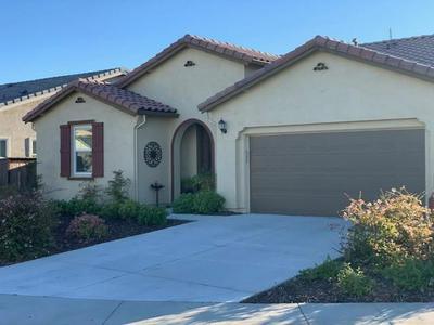 317 WINTHROP CT, Roseville, CA 95747 - Photo 1