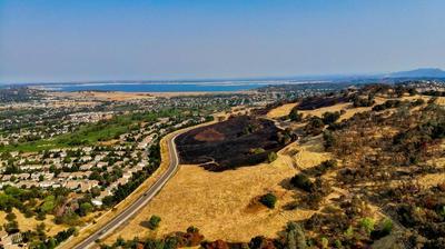 3115 VISTA LEFONTI, El Dorado Hills, CA 95762 - Photo 1