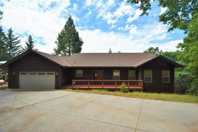 17063 CARRIAGE RD, Sonora, CA 95370 - Photo 1