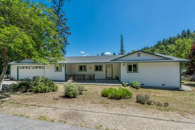 3233 GERLE AVE, Placerville, CA 95667 - Photo 1