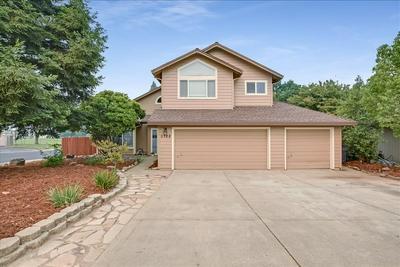 5728 COBBLESTONE DR, Rocklin, CA 95765 - Photo 2