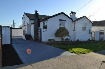 1900 GARVIN AVE, Richmond, CA 94801 - Photo 1
