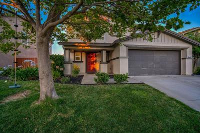 2709 WOODFIELD WAY, Roseville, CA 95747 - Photo 2
