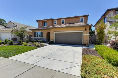 2805 STABLE DR, West Sacramento, CA 95691 - Photo 1