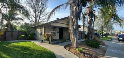 2361 CAMBRIDGE ST, SACRAMENTO, CA 95815 - Photo 1