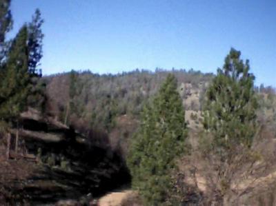 15238 HWY 26, Glencoe, CA 95232 - Photo 1