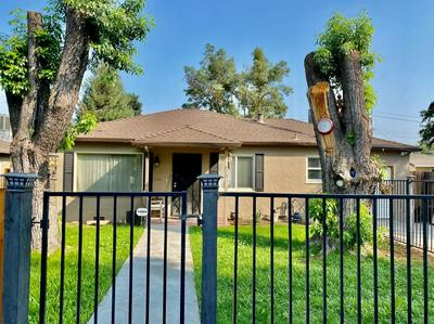 715 E ROSEBURG AVE, Modesto, CA 95350 - Photo 2