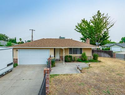 7225 CROMWELL WAY, Sacramento, CA 95822 - Photo 1
