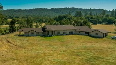 11590 LAZY VALLEY RD, Penn Valley, CA 95946 - Photo 1