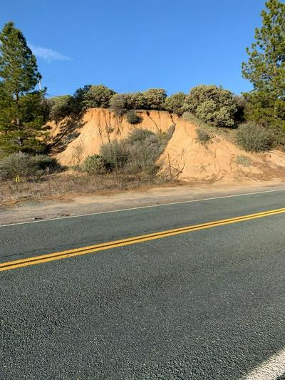 0 7.5 ACS GRIZZLY FLAT ROAD, SOMERSET, CA 95684 - Photo 2
