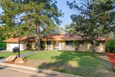 1809 COUNTRY CLUB DR, Placerville, CA 95667 - Photo 2