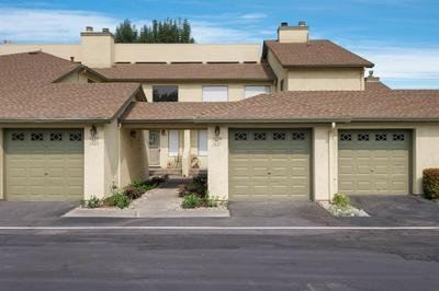 1627 W SWAIN RD, Stockton, CA 95207 - Photo 1