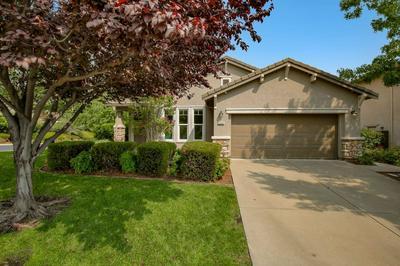4603 TRAMEZZO WAY, El Dorado Hills, CA 95762 - Photo 1