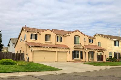1505 BRETON CT, Hughson, CA 95326 - Photo 2