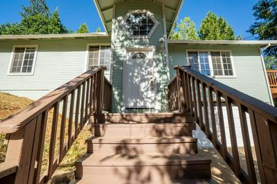 3079 MEYERS RD, Camino, CA 95709 - Photo 2