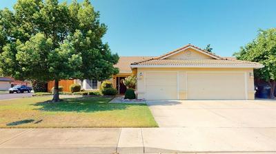 2288 LANA CT, Oakdale, CA 95361 - Photo 1