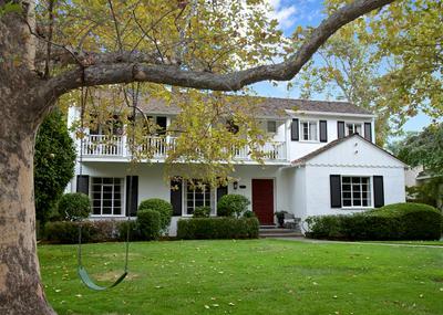 3651 E LINCOLN AVE, Sacramento, CA 95818 - Photo 1