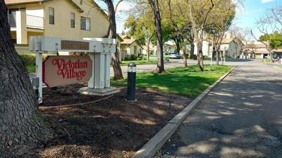 1629 PORTER WAY, STOCKTON, CA 95207 - Photo 1