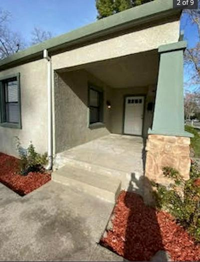 130 NEVADA AVE, Roseville, CA 95678 - Photo 2