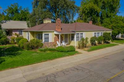 740 44TH ST, Sacramento, CA 95819 - Photo 1