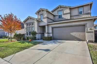280 STONE VALLEY CIR, Sacramento, CA 95823 - Photo 2
