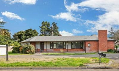 8124 THORNTON RD, STOCKTON, CA 95209 - Photo 1