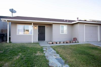 1626 VALMOR CT, Oakdale, CA 95361 - Photo 2