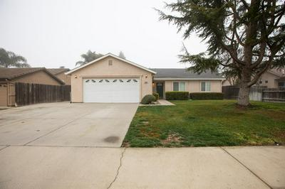 12681 BONNIE BRAE AVE, Waterford, CA 95386 - Photo 1