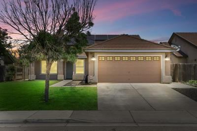 2881 EVERGREEN CT, Livingston, CA 95334 - Photo 1