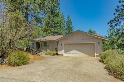 2810 SWEETWATER TRL, Cool, CA 95614 - Photo 1
